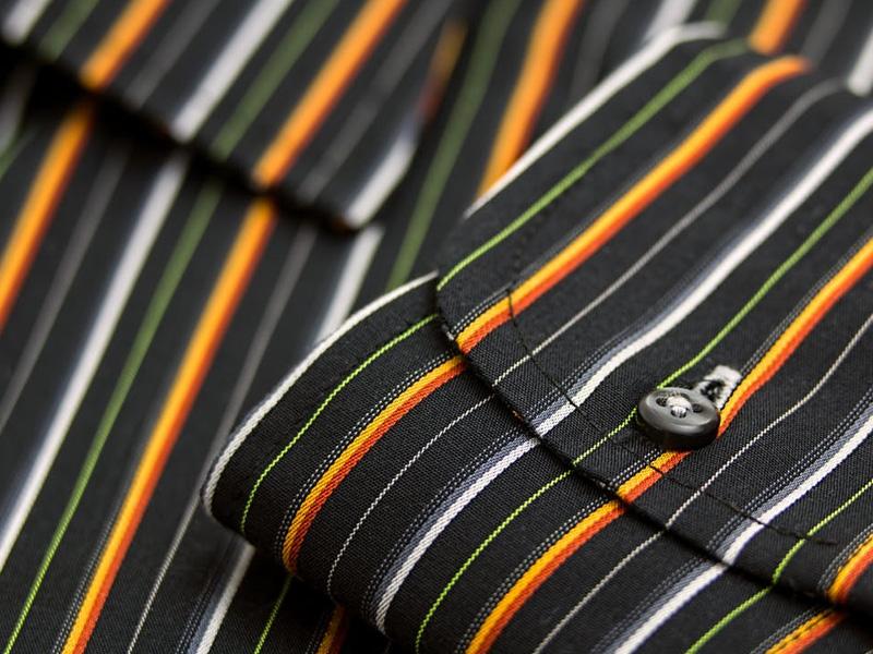 Financiamento e Incentivos para a Indústria Têxtil