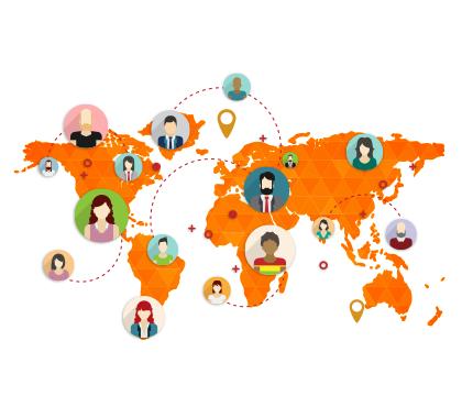 Internacionalização de PMEs Portugal 2020