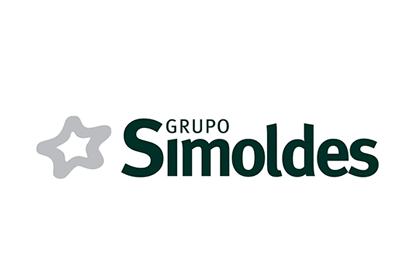 Grupo Simoldes