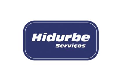Hidurbe
