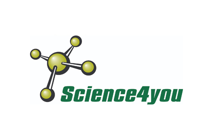 Science 4 You