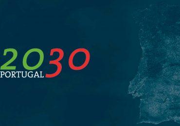 Estratégia Portugal 2030: um resumo