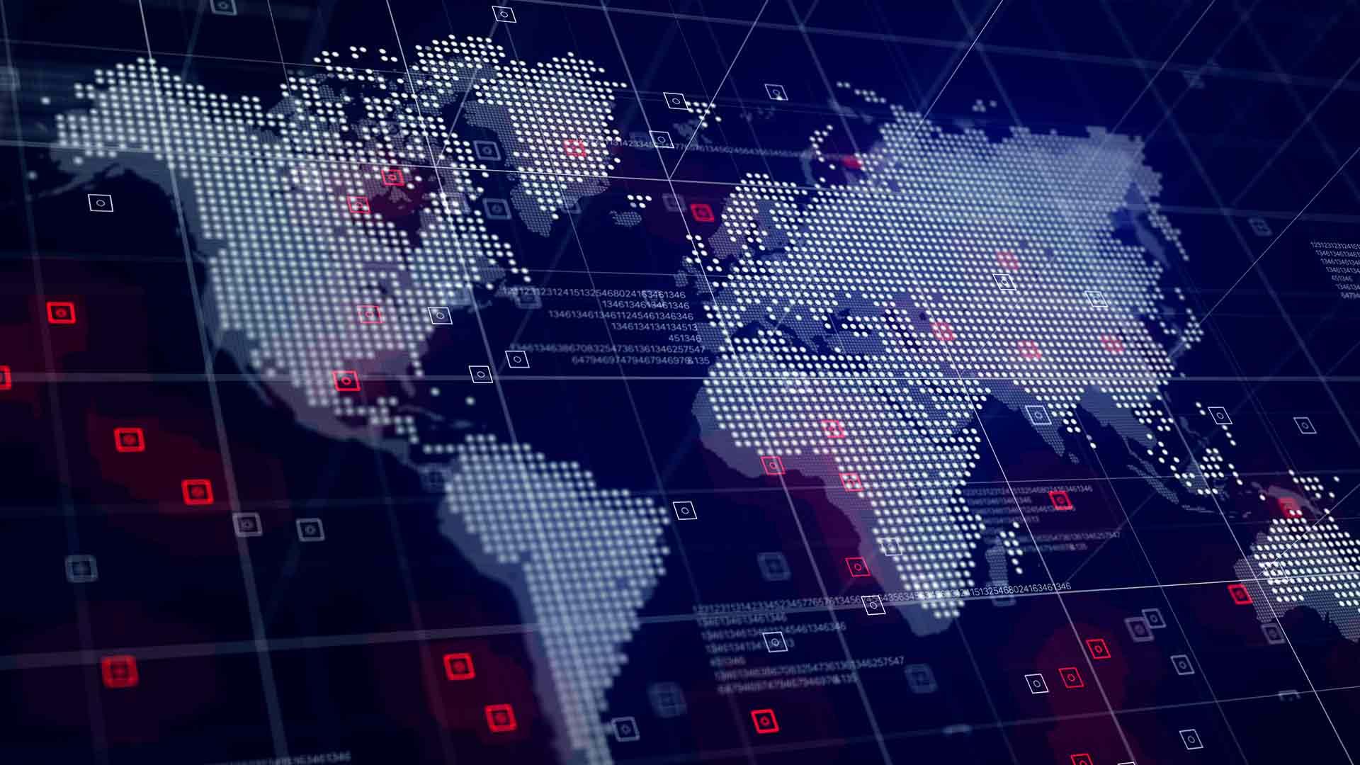 Governo promete apoio para internacionalização digital