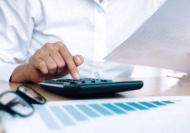 Apoiar.pt: 750 milhões de euros para micro e pequenas empresas afetadas pela crise